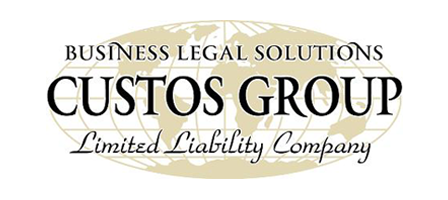 BLS Custos Group LLC